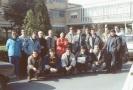 ARCHIVIO ANNI '80