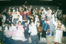 ARCHIVIO ANNI '90